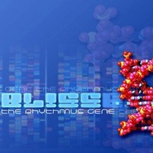 The Rhythmus Gene (2005)