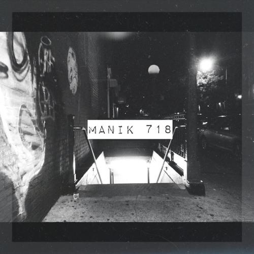 718 (Original Mix) FREE DOWNLOAD