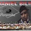 Daniel Bilip - Meri Manus
