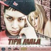 Jb Maker - Tipa Mala (Prod. Alex soto & Dj Loops)
