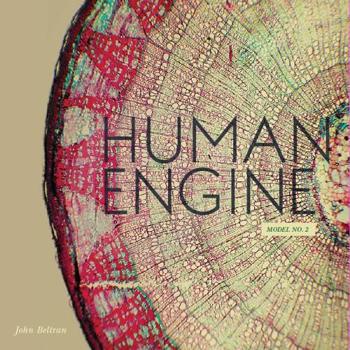 Human Engine