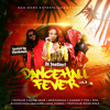Download DJ INSTINCT - DANCEHALL FEVER VOL 2 Mp3