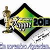 BAILE OSCAR REGGAE 2013 mp3