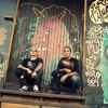 QUIENES SOMOS - KDC PIRATAZ 2013 (PROX. VIDEO OFICIAL)