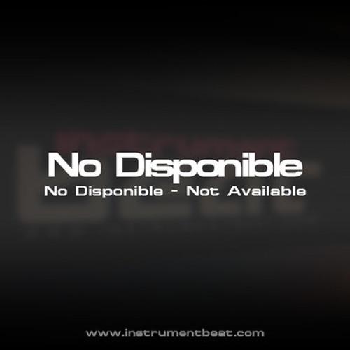 InstrumentBeat.com - Reggae Adit-2 Instrumentalez (NO DISPONIBLE)