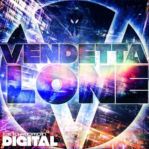 Vendetta - Lone