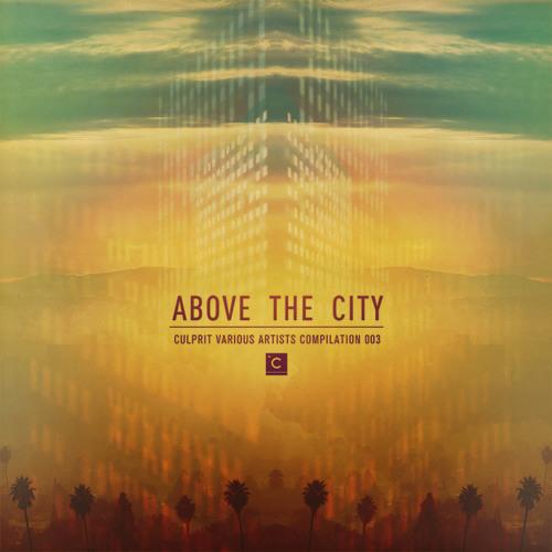 CPVA003: Adriatique - Modern Talking