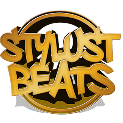 STYLUST BEATS ON SOUNDCLOUD!