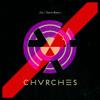 CHVRCHES - Lies (Tourist Remix)