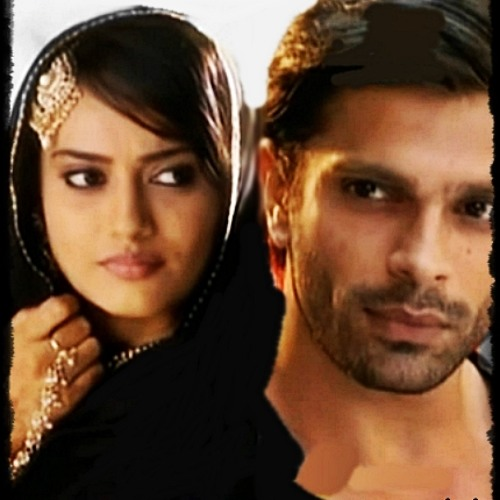 dilshad in qubool hai - photo #25