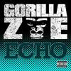ECHO - Gorilla Zoe