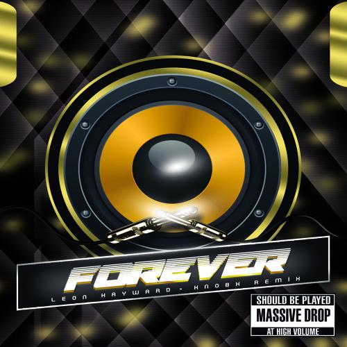 Leon Hayward - Forever (Knobx Remix) 2k13 Refix FREE DOWNLOAD!