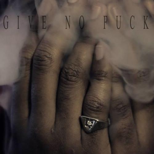 Give No Fucks