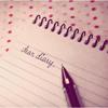 New AFI 2013 - Dear Diary - Eva @LathifaturR