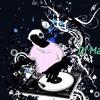 2.Tik Tik Vajate Dokyat Electronic Freeqence Mix By DJ Mangesh