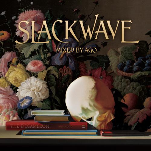SLACKWAVE