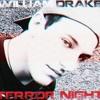 Terror Night - William Drake [Dark Song]