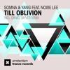 Somna & Yang feat. Noire Lee - Till Oblivion