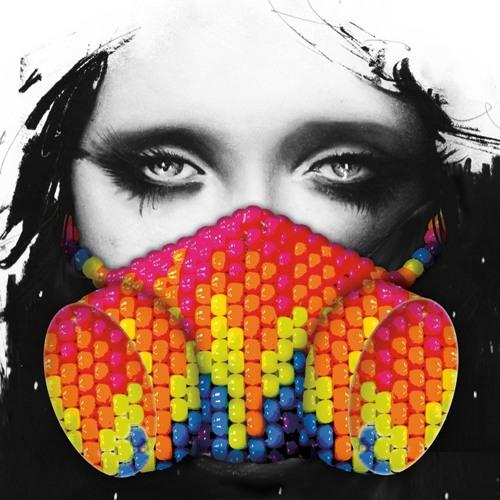 The Rebirth (Original Mix) - FREE DOWNLOAD
