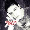 College Ball - William Drake [Dark Song]
