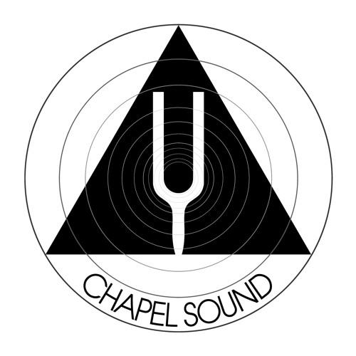 Chapel Pod Nov13 - Eli - Vs - Silence