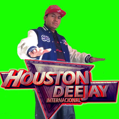 Mashup Bachatas Houston Dj