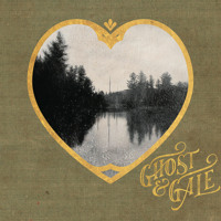 Ghost and Gale - Rosemary