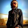 Mansour - Mikham Bahat Beraghsam (New Album)