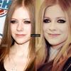 Avril Lavigne - Sk8er Boi (Piano Interpretation)