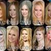 Avril Lavigne - Push (Piano Cover )