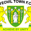 Yeovil Town manager GARY JOHNSON on the clubs aspirations for this season