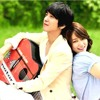 Heartstrings OST- I Will Forget You(Park Shin Hye Cover)