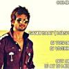 Gandi Baat ( R... RajKumar ) - Mash Up Mix - Dj Tushar Nd Dj Vivek Remix
