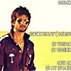Gandi Baat ( R... RajKumar ) - Mash Up Mix - Dj Tushar Nd Dj Vivek Remix