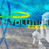 Revolution (2013 Live Version)