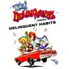 Delinquent Habits Tres Delinquentes (Rock Mix) Feat Sen Dog