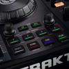 DJ Frosty NY - Massive Mix