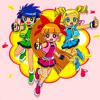 ジグTHEアッパー [Powerpuff Girls Z OP2] (Luke Hero Remix) [Free DL]