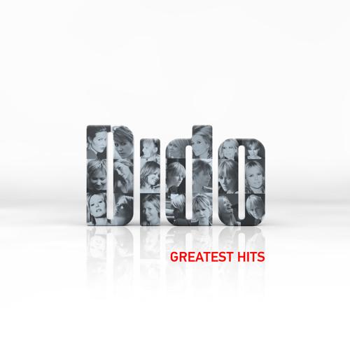 Dido - White Flag (Timbaland Remix)