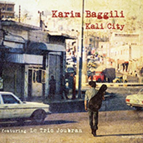 Download Kali City