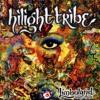 Hilight Tribe - Shankara (feat. Whicked Hayo).mp3