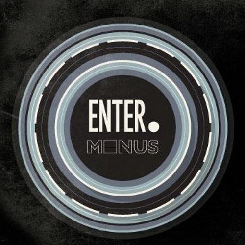 Joran van Pol @ Awakenings ENTER.MINUS ADE 18-10-2013 (warm-up set)