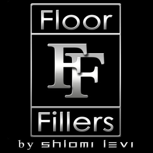 Floor Fillers 011 - Guest Set Suiss