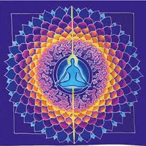 SaMaS - Neo Meditation (Out soon @ Va - Unique Delights - Parasomnia Music)