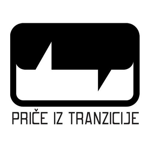 Priče iz tranzicije 2013