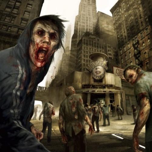 BOMBASTARD - THE BEGINNING OF CHAOS (Mixtape 2012)