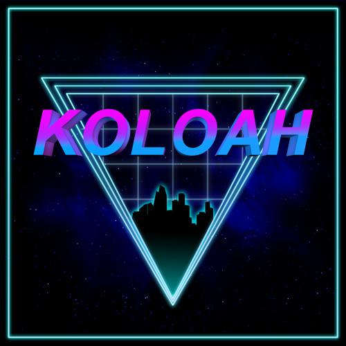 Koloah - Somalia