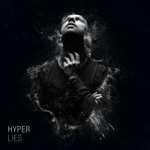 Hyper - Lies (Album Minimix) - Ayra Recordings