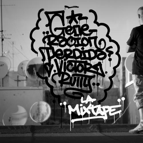 soundcloud rap