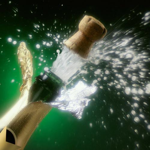 More Champagne - Wiz Khalifa, A$AP Ferg, Problem